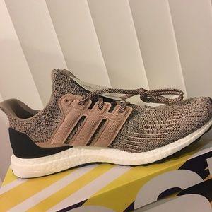 le adidas ultraboost scarpe poshmark